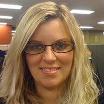 Tonya Lynn Bishop