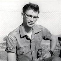 Larry Lee Ruse