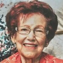 María de Jesús L. Vda. de Gutiérrez