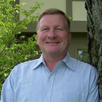 Lawrence Behum