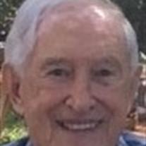 John Albert Timmerman, Sr.