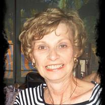 Mary J. Finney