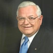 Lawrence  R. Staszak