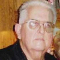 Jimmie D. Bryant