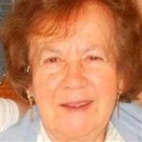 Rosaria Facci