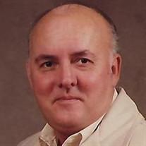 Alphonse Wilfred Chartier Jr.