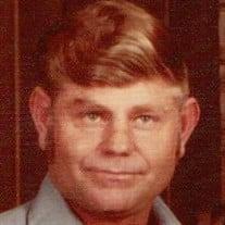 Clarence Leroy Doss Sr.