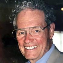 Richard L. Taylor