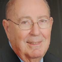 Gerald F. Fischer
