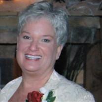 Mrs. Sally Lynn Sams-White