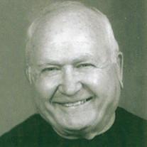 Edward J. Zalar