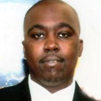 Marvin A.  Rose