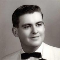 John J. Fralinger III
