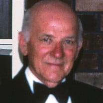 John W. Roman