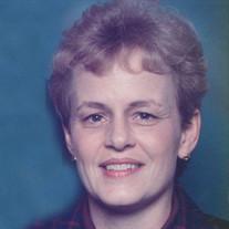 Carol  M Kooi