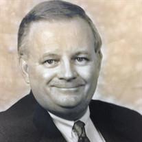 George Edward Junnier III