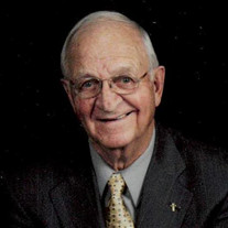 Marvin G. Merck