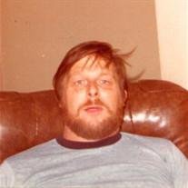 John H  Lipsey