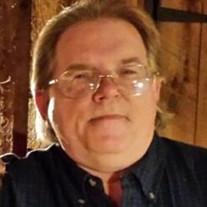 Bryan K. Miller