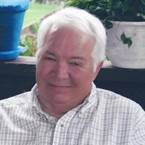 Gary W. Stegel