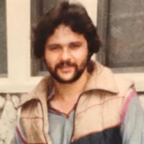 Robert Vasquez (Seymour)