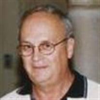 "William L. ""Bill""  Yonke"