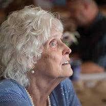 Dianne M. Bias