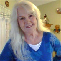 Elaine Marie Davidson