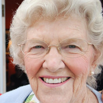 Laurette H. Moncsko