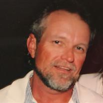David Lee Holbrook