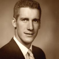 Robert Leroy Jewell