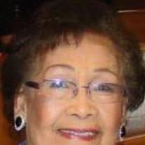 Lourdes A. Martinez