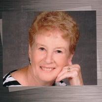 Shirley A. Carson
