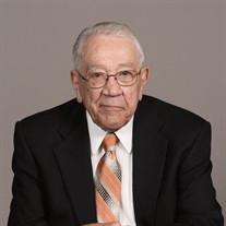 Jack S. Hoffman
