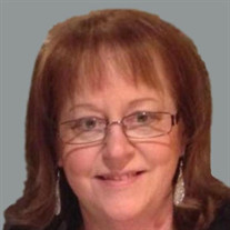 Paula J. Ridener