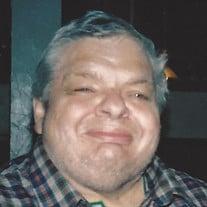 Phillip A.  Schultz