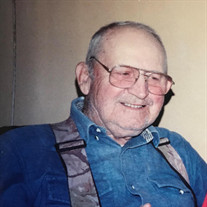 Mr. Mack Thomas Reid