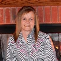 Pamela Webb Hamm