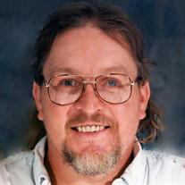 Robert R. Reichhart Sr
