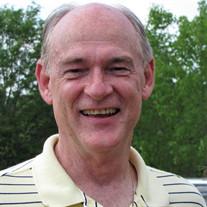 Ray Lee Pulliam