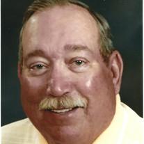 Richard W. Dangler