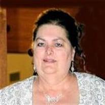 Karen Sue Clos