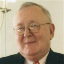 Cecil Melvin Taylor