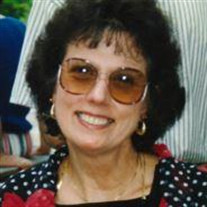 Mary S. (Gucciardi) DeBurro