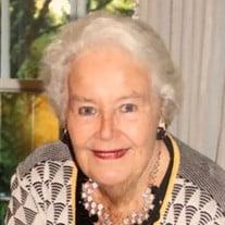 Joan T. Cook