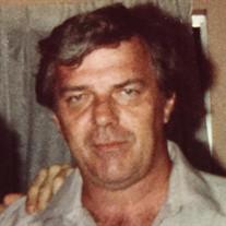 Francis Joseph McVeigh Jr