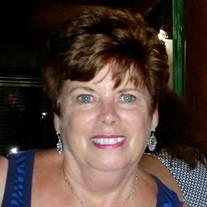 Mary Englehart