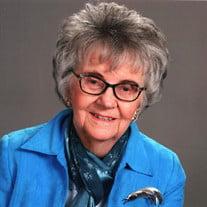 Martha Hilger