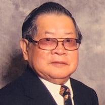 Dang Thuy Nguyen