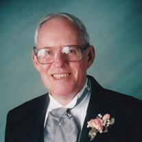 John  R.  Pankowski Jr.